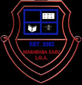 kqis logo